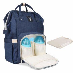 borsa multifuzione - cosa regalare alla mamma per natale