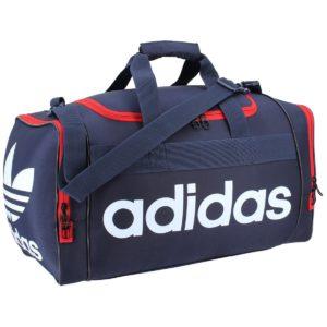 borsa palestra - cosa regalare al papà per natale