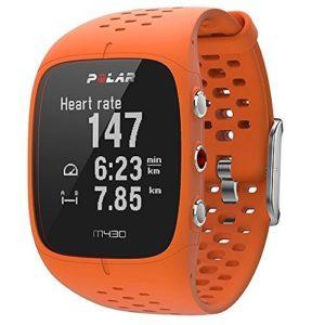 orologio fitness - cosa regalare al papà per natale