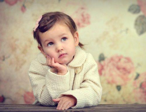 Diritto alla noia: perché annoiarsi fa bene