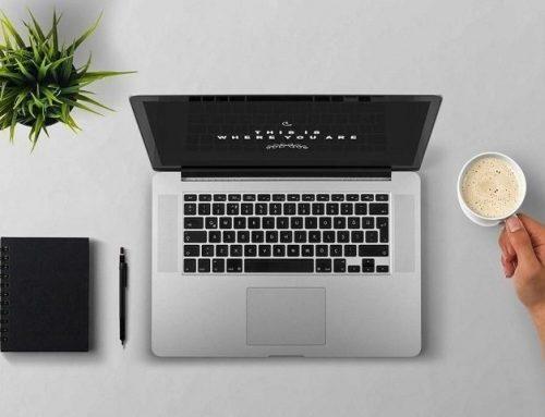 Smart working: perché migliora la tua vita?