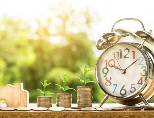 Bilancio familiare: imparate a gestire i soldi in 30 minuti