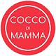 Cocco di Mamma Logo