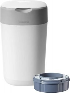 Tommee Tippee Sangenic Tec Advanced