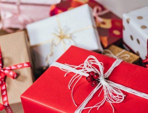 Cosa regalare al papà per natale: 10 fantastiche idee