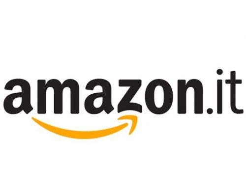 Offerte Amazon: inizia SUBITO a risparmiare