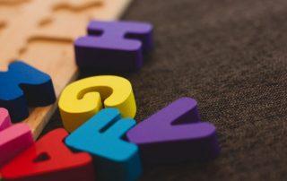giocattoli economici per bambini