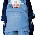sacco neonato