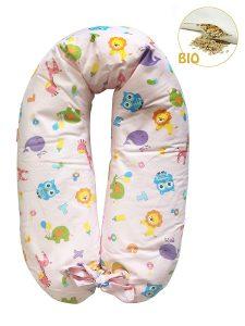Merrymama Cuscino allattamento e gravidanza