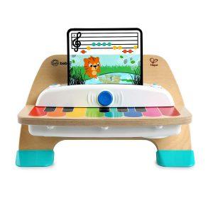 pianoforte giocattolo musicale