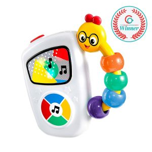 Baby Einstein, Giocattolo musicale Take Along Tunes