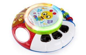 Baby-Einstein-Music-Explorer™-Giocattolo-musicale