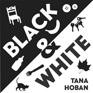 back-and-white-tana-hoban.jpg