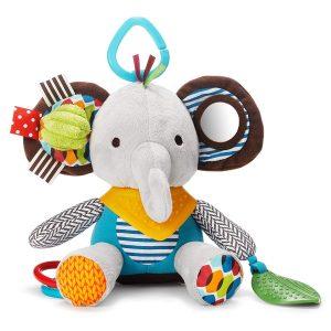 Elefantino di peluche Skip Hop