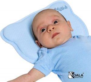 Koala Babycare Cuscino