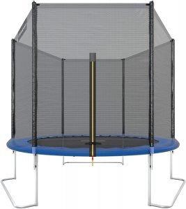 tappeto elastico Ultrasport Jumper
