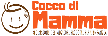 coccodimamma.com Logo