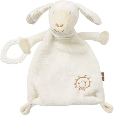 Pecorella Fehn