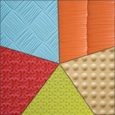 textures tappeto ludi