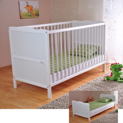 culla lettino lullaby store